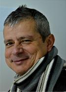 Stefano Garau
